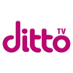 dittoTV - Watch Live TV Channels, TV Shows & News