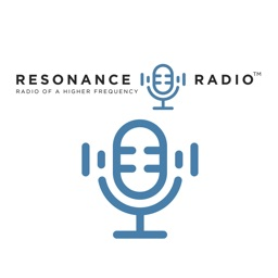 Resonance Radio - Radio of a Higher Frequency™