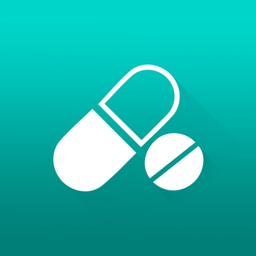 Drugs Dictionary - Best Drugs & Medical Dictionary
