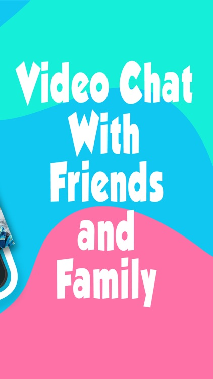 Hala Video Chat & Call by Juan Wang
