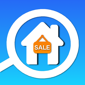 FSBO: For Sale by Owner app