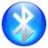 Bluetooth 제어 - 간편한 On / Off 스위치 및 관리자