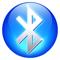 App Icon for Bluetooth Encendido/Apagado Interruptor y Jefe App in Colombia IOS App Store