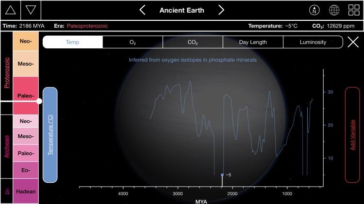 EarthViewer screenshot-4
