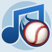 Baseball DJ - crée listes de chansons de ballpark