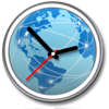 World Clock - Advanced