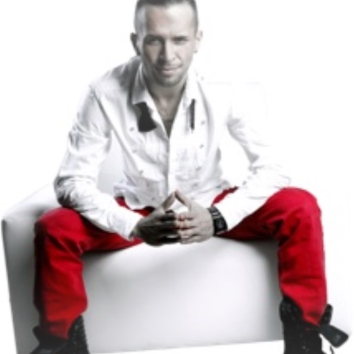 DJ Senol Uzman