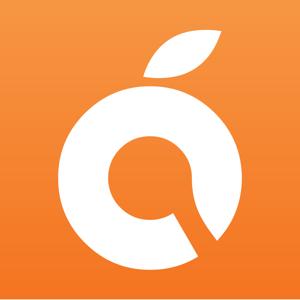 ویترین سیبچه Catalogs app