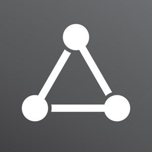 Truss Calculator / Cálculo de cerchas app