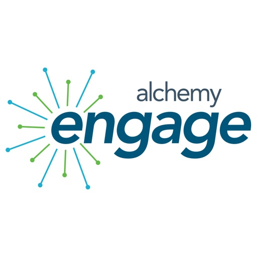 2017 Alchemy Engage