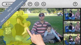 https://is3-ssl.mzstatic.com/image/thumb/Purple117/v4/1f/1f/7a/1f1f7a74-eda0-6631-ce79-b48689401acd/mzl.yacrnelx.png/320x180bb.png