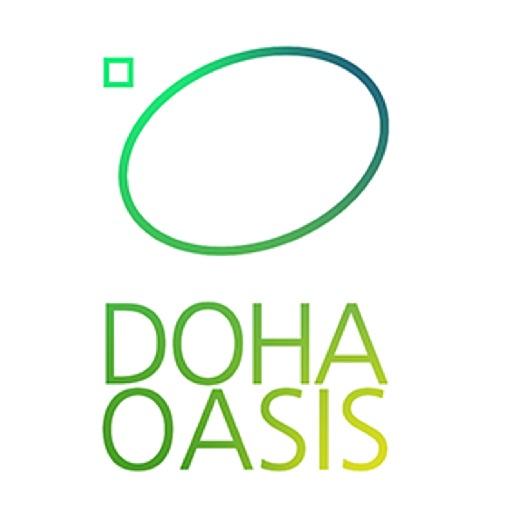 Dating app in doha