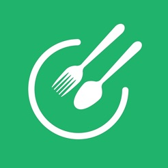 Healthy eating meal planner clean eating recipes on the app store healthy eating meal planner clean eating recipes 4 forumfinder Images
