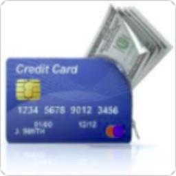 Cashback Maximizer