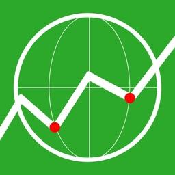 Stockmobi Apple Watch App