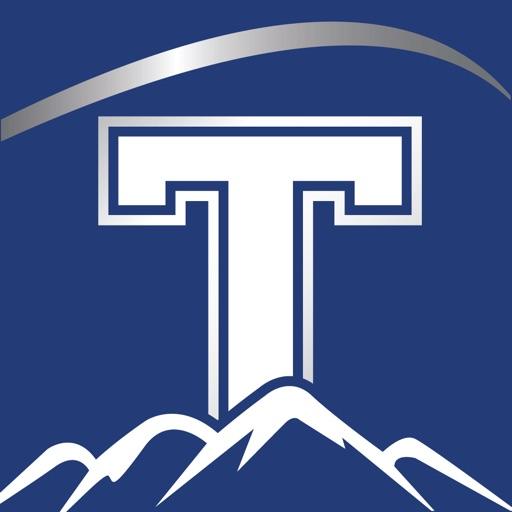 Tintic School District