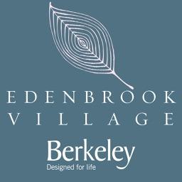 Edenbrook Village