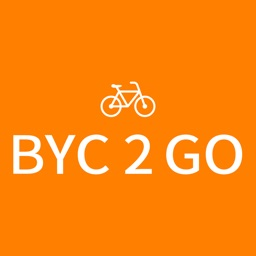 BYC 2 GO
