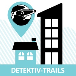 MyCityHighlight Detective-Trails