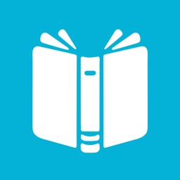 BookBuddy Pro - Book Library Manager