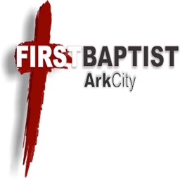 First Baptist Church Ark City