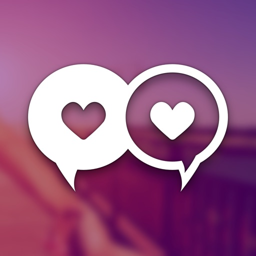 DOWN Dating: Discover and Match with Singles app logo