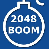 Codes for 2048 BOOM Hack