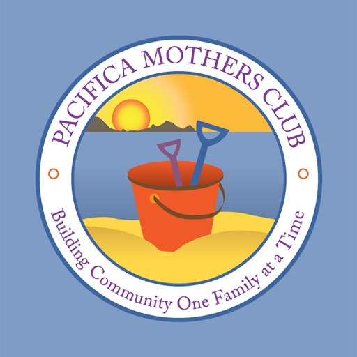 Pacifica Mothers