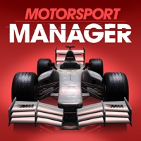 Codes for Motorsport Manager Mobile Hack