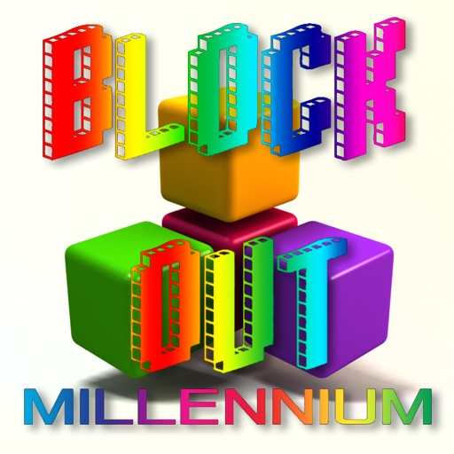 Block Out Millennium HD