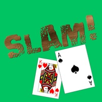 Codes for SLAM: The Speed Card Game Hack