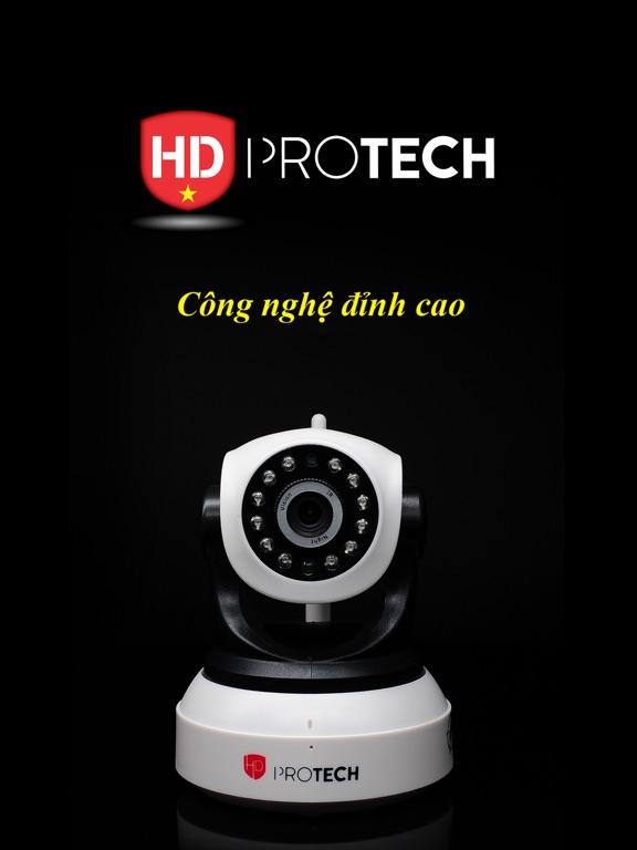HD protechvn-ipad-0