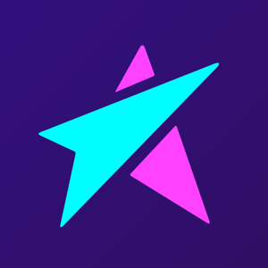 Live.me – Live Video Chat & Make Friends Nearby Social Networking app