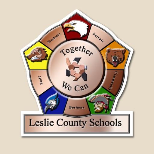 Leslie County School District