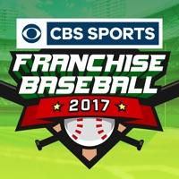 Codes for CBS Sports Franchise Baseball Hack