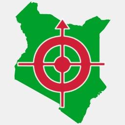 GOCode Kenya