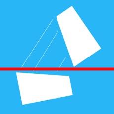 Activities of Slicing