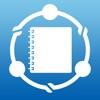 UnitusNote|iPadを手書きノートに!