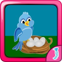 Codes for Find Chikku Eggs Hack