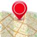 196.倚天北斗GPS