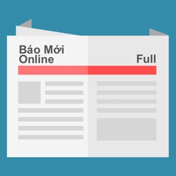 Báo Mới Online Full - Đọc Tin Tức, Tin Mới 24h