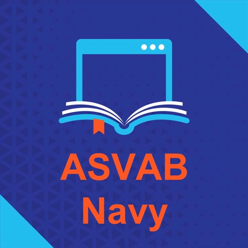 ASVAB Navy Exam Flashcards 2017 Edition