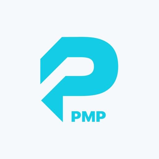 PMP Exam Prep 2017 Edition