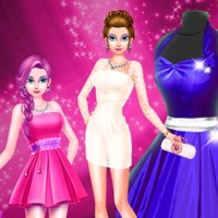 Codes for Prom Night Fashion Doll Hack