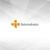 InterodontoApp