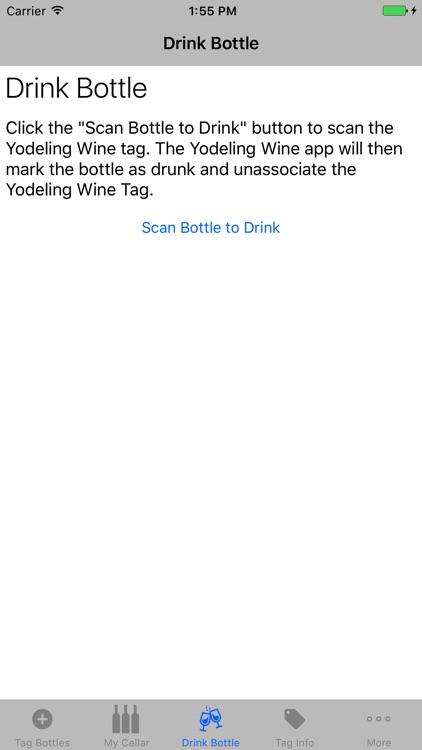 Yodeling Wine screenshot-4