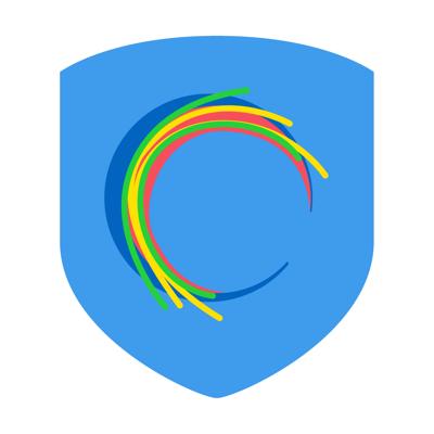 Hotspot Shield Free VPN Proxy & Wi-Fi Privacy app