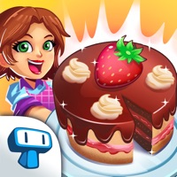 Codes for My Cake Shop - Candy Store Management Game Hack