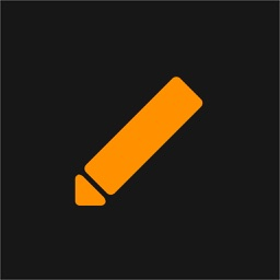 Task! - Task Management App