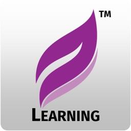 Egnatium Learning